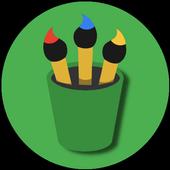 Sketch HD - Sketch & Draw icon