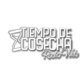 TIEMPO DE COSECHA icon