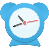 T-Clock Smart clock by T-Pro icon
