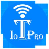 T-Smart Điều khiển thông minh icon