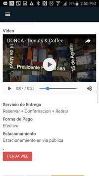 Tienda Guazú Paraguay screenshot 4