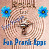 Relax Test Free icon
