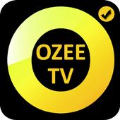 NEW OZEE HD TV 2018 icon