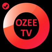 NEW ZEE TV HD 2018 icon