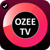OZEE HD TV - 2018 icon