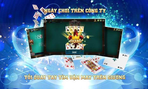 Game52la ! Game Giải trí apk screenshot