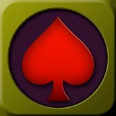 Tiến lên miền nam -Gamebaiviet icon