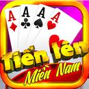 Tien Len Mien Nam Offline APK