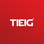 Tieig Industrial Products GmbH icon