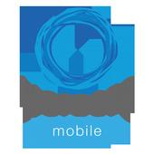 Tierzero Mobile icon