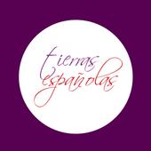 Tierras Españolas App icon