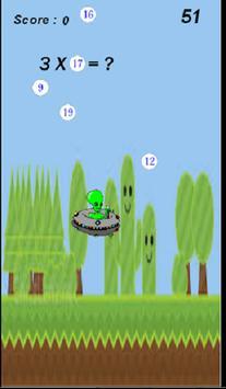 edudu screenshot 1