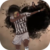 Dab With Pogba icon