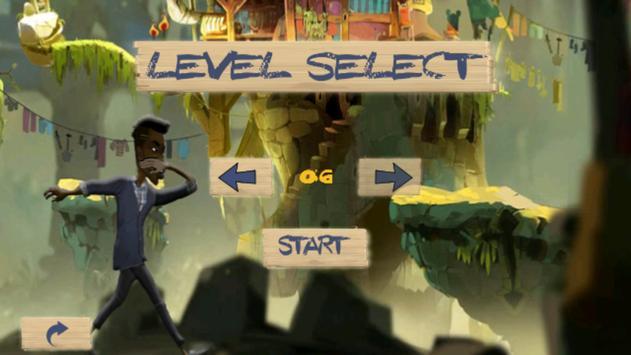 Dab With Pogba apk screenshot