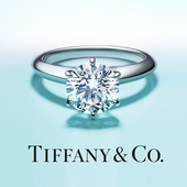 Tiffany Engagement Ring Finder icon
