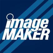 Imagemaker icon