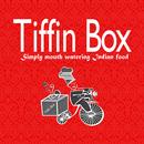 Tiffin Box APK