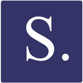 SPACY - Parking Solution (TVM City) icon