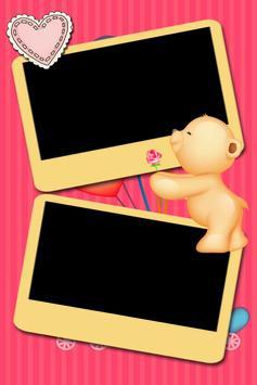 Couple Photo Montage screenshot 2