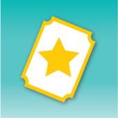 TIKATAP icon