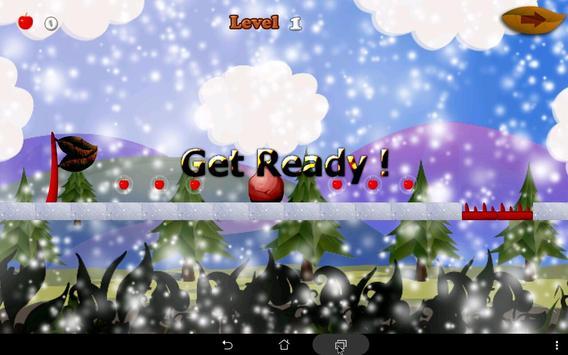 MS Beanty Advanture  Minecraft apk screenshot