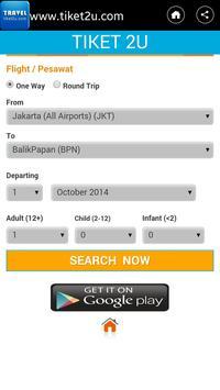 Tiket kereta api online apk baixar grtis mapas e navegao tiket kereta api online apk imagem de tela stopboris Gallery