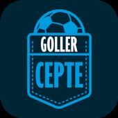 GollerCepte icon