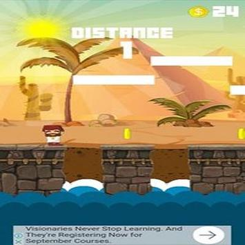 Arab Jump screenshot 3