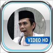Video Kajian Ustadz Abdul Somad LC icon