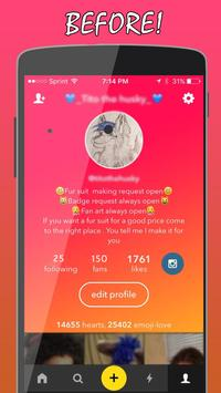48 Best Tools To Get More Tiktok Musical Ly Likes And