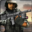 Survival Battleground APK