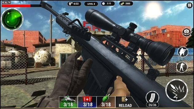 Survival Battleground screenshot 5