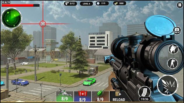 Survival Battleground screenshot 15
