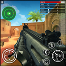 Critical Strike Reloaded FPS - Call of Black Ops APK