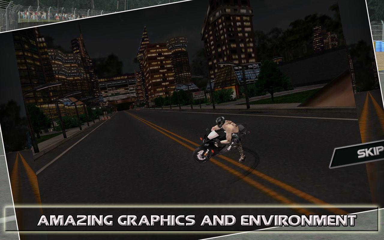 Racing Moto : Super Bike 3D APK Download - Free Racing GAME for Android   APKPure.com
