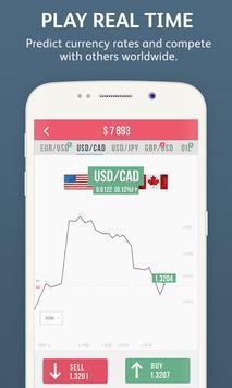 Forex Trading for BEGINNERS screenshot 14
