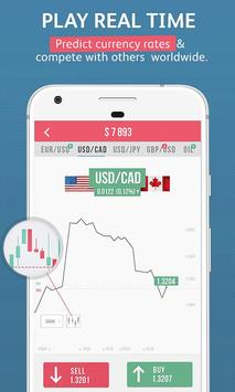 Forex Trading for BEGINNERS screenshot 1