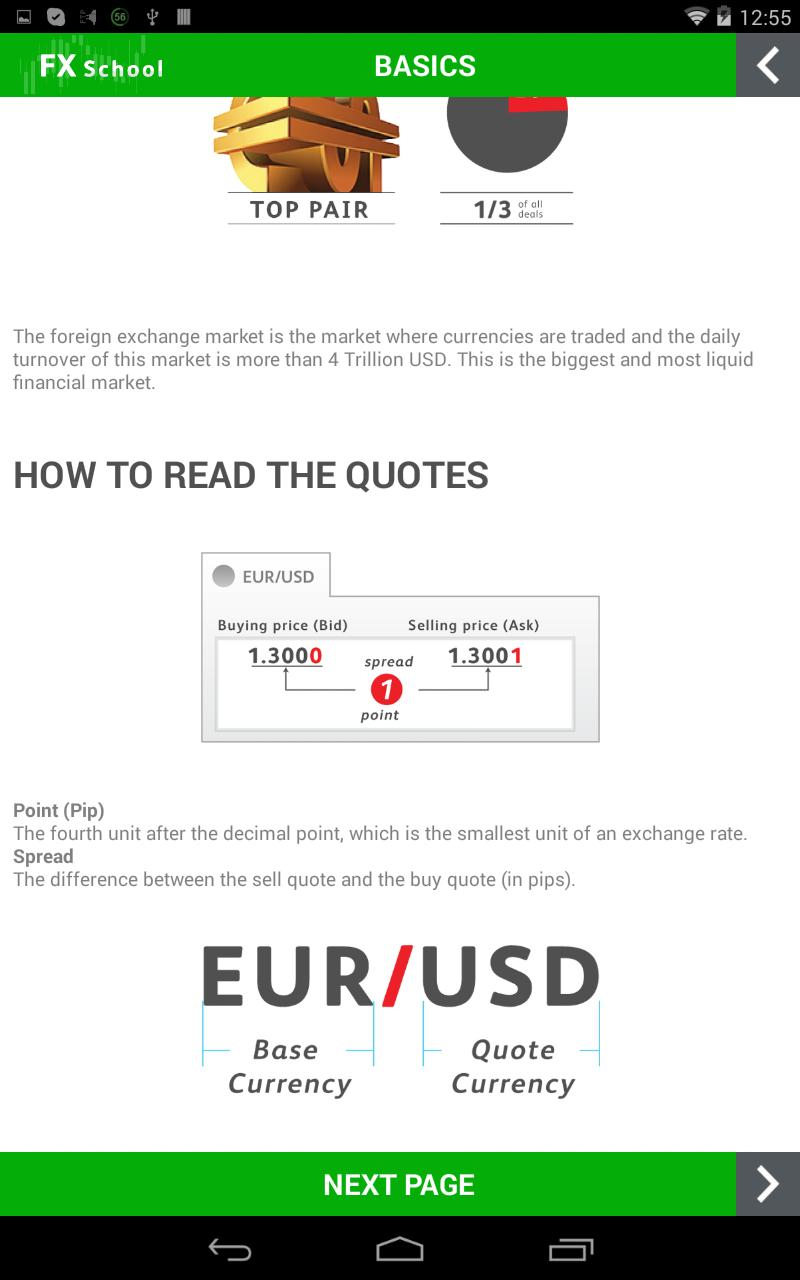 >> Best forex trading video tutorials download Forex Trading Free Web - Forex 4 TamaraCook