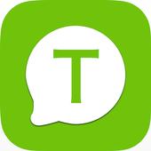 Tiigi Business icon