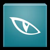 InsideGamer icon