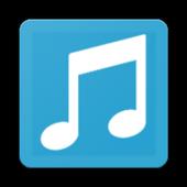 TiO Music icon
