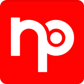 NewsPoint icon