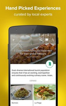 World Travel Guide App & Maps apk screenshot