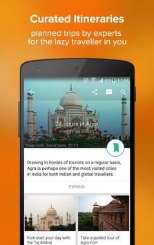 World Travel Guide screenshot 3