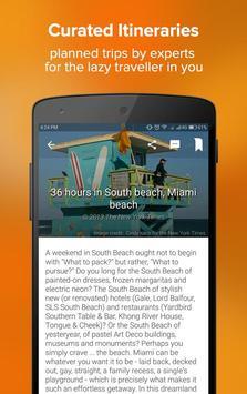 Miami Travel Guide screenshot 4