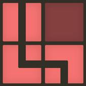 Tilebound icon