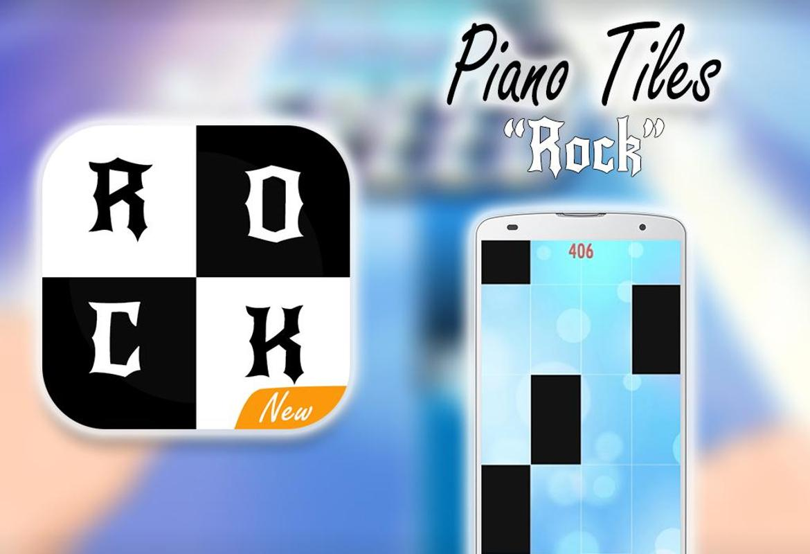 Download piano tiles 2 1. 0. 20 apk for pc free android game.