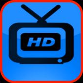 تلفاز بدون انترنت SIMULATOR icon
