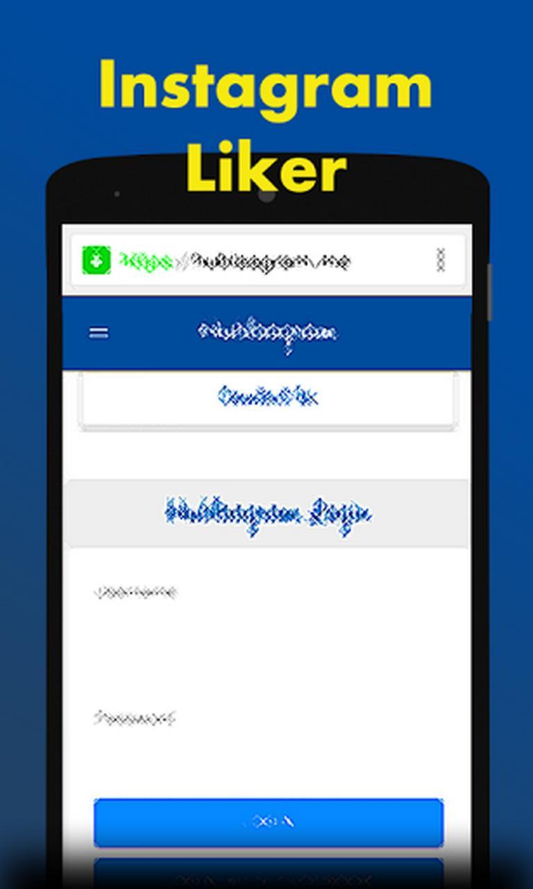 New Hublaagram Follower Liker Tips cho Android - Tải về APK