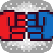 Pocket Wrestling icon